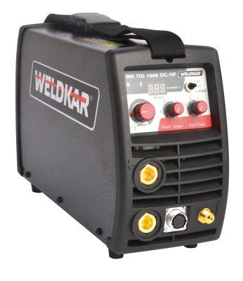 tig welding equipment