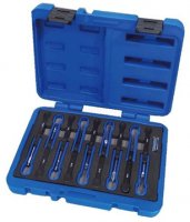 12PC UNIVERSAL TERMINAL RELEASE TOOL (1PC)