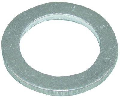 aluminium sealing rings