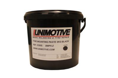 tyre mounting pastes
