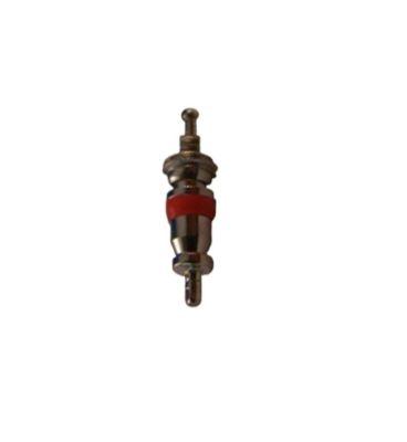 inner valves