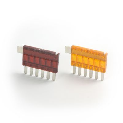 multi plugin fuses mb