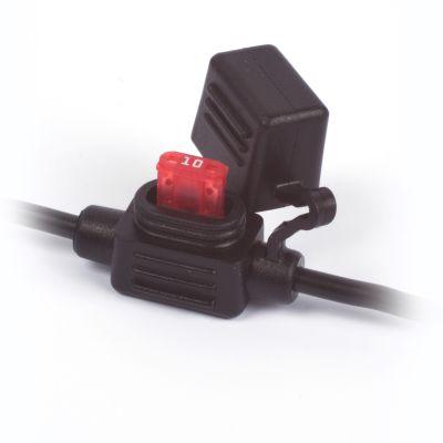 micro ii fuse holders