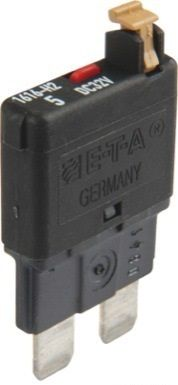 up to 32v height 359mm