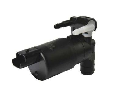 windscreen washer pumps
