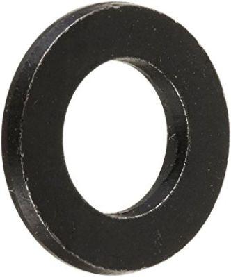 washers black