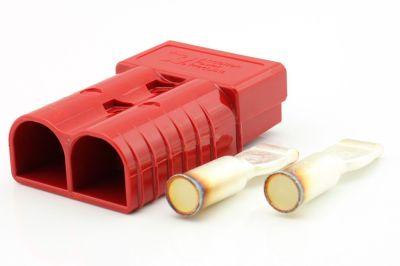 sb connector