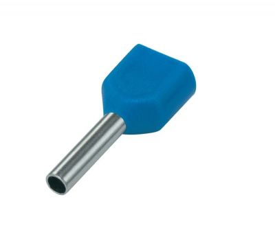 cord end terminalsbootlace ferrule