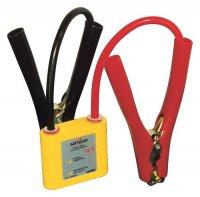 ANTI-ZAP ELECTRONIC PROTECTION 12-24 VOLT (1PC)