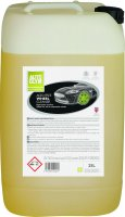 AUTOGLYM ACID-FREE WHEEL CLEANER 25L (1PC)