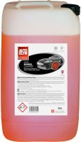 AUTOGLYM ACID WHEEL CLEANER 25L (1PC)
