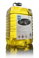 AUTOGLYM RUBBER PLUS CLEANER 25L (1PC)