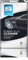AUTOGLYM RUBBER PLUS CLEANER 5L (1PC)