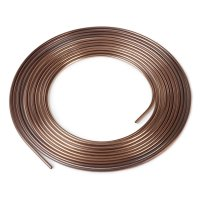 BRAKE LINE COPPER 4.75MM 25M (1PC)