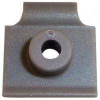 CLIP MAZDA OE: C27450133 (10PCS)