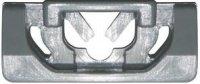 CLIP MAZDA OE: H00150609 (10PCS)