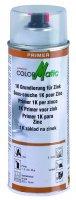 COLORMATIC 1K PRIMER FOR ZINC (1PC)