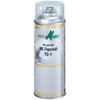 COLORMATIC 2K PREFILL TC-2 (1PC)