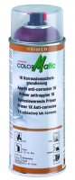 COLORMATIC CORROSIONING PRIMER RED (1PC)