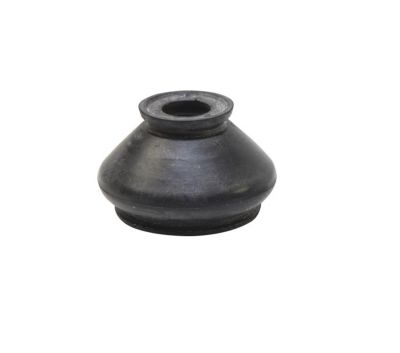 ball joint covers