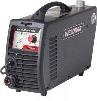 INVERTER WK PLASMA 4060-230VT INCL EMC/PFC (1PC)