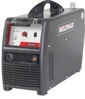 INVERTER WK PLASMA 6590-400 VOLT INCL EMC (1PC)