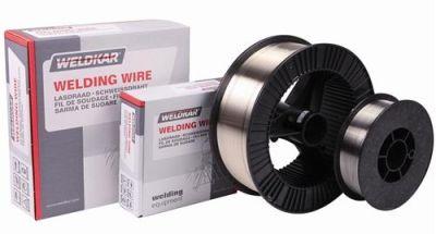 welding wire stainless steel 308ls
