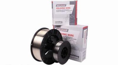 welding wire stainless steel 309ls