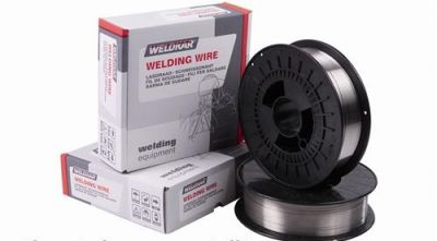 welding wire stainless steel 316ls