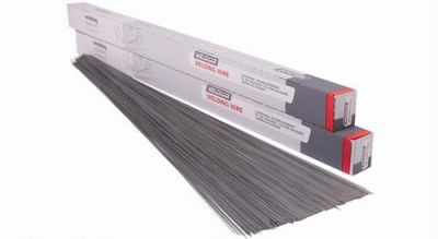 welding rod stainless steel 308lsi