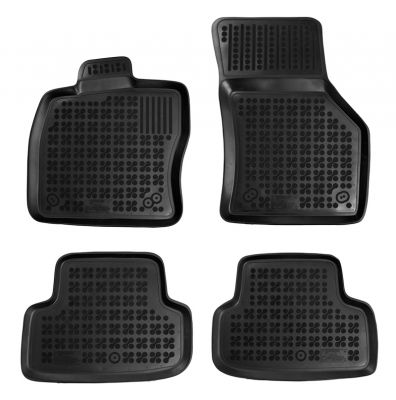 mat sets boot liners