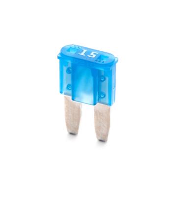 micro ii plugin fuse