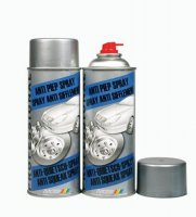 MOTIP BRAKE MOUNTING SPRAY 150ML (1PC)