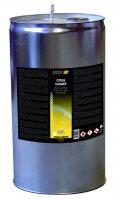 MOTIP CITRUS CLEANER 25L (1PC)