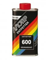 MOTIP M600 DEGREASER 200ML (1PC)