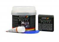 MOTIP PLASTIC REPAIR FILLER 250GR (1PC)