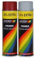 MOTIP PRIMER GRAY 500ML (1PC)