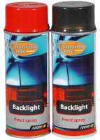 MOTIP REDLIGHT 400ML (1PC)
