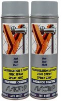 MOTIP ZINC SPRAY 500ML (1PC)