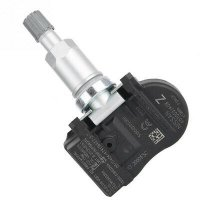 PACIFIC N7 (40700-3HN0B) SENSOR CLAMP IN NISSAN (1PC)