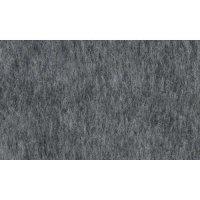 PARCEL SHELF FABRIC LIGHT GRAY GLADE THICK 70X140CM (1PC)