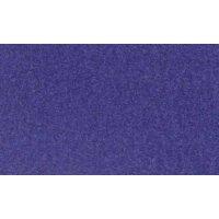 PARCEL SHELF FABRIC TRENDY VIOLET 75X140CM (1PC)