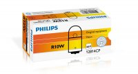 PHILIPS 12V 10W R10W (1PC)