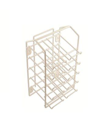 rack for assortments