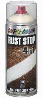 RUST STOP RAL 7035 LIGHT GRAY (1PC)