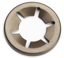 circlips star locks