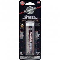 VERSACHEM MAGNUM STEEL EPOXY STICK BLISTER (1PC)
