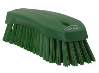 VIKAN TRANSPORT 389052 BRUSH BIG (1PC)