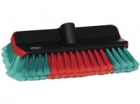 VIKAN TRANSPORT 524752 WASHING BRUSH 28CM (1PC)