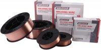 WELDING WIRE, 0.8MM 0.8 KG (1PC)